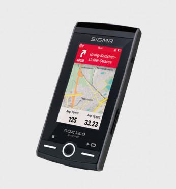 H7 Bluetooth® Smart