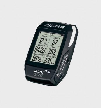 ROX 11.0 GPS SET