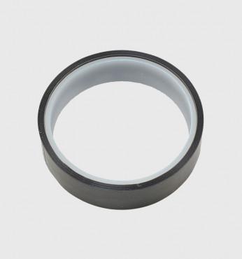 Platinum Tubeless Rim Tape