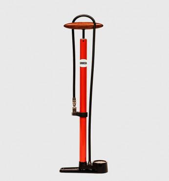 Pista Floor Pump