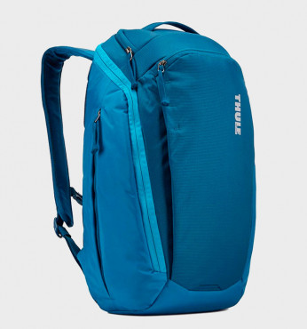 EnRoute Backpack 23L
