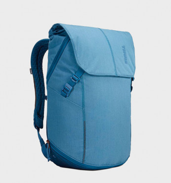 Vea Backpack 25L