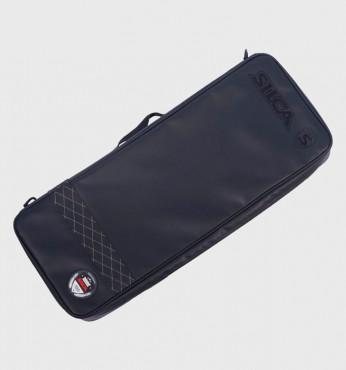 Pista Travel Bag