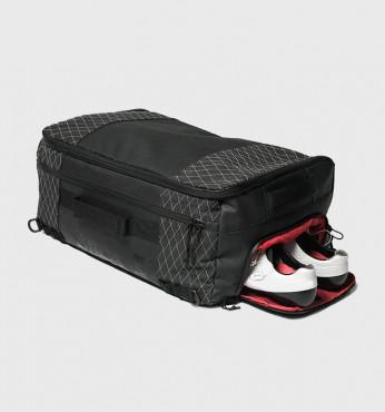 Maratona Gear Bag