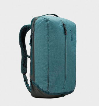 Vea Backpack 21L