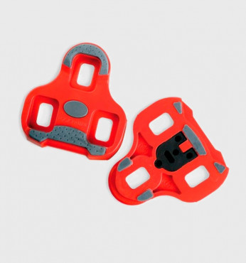 Keo Grip Red