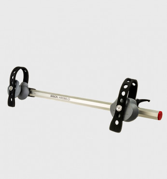 Hirobel Frame Clamp