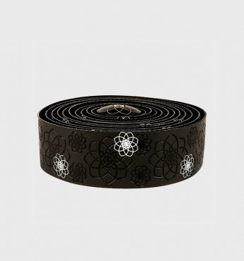 Nastro Bar Tape Fiore...
