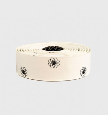 Nastro Bar Tape Fiore White