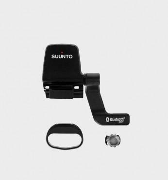 Bike Sensor