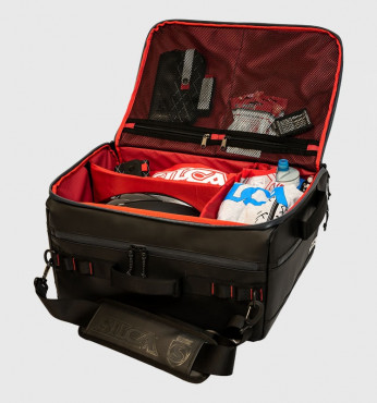 Maratona Minimo Gear Bag