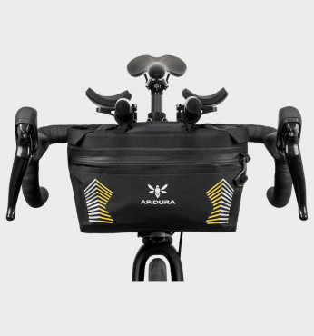 Racing Handlebar Pack