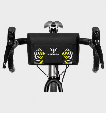 Racing Handlebar Mini Pack