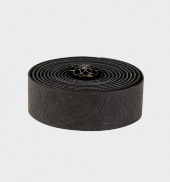 Nastro Fiore Bar Tape Black