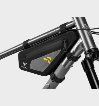 Backcountry Frame Pack MTB