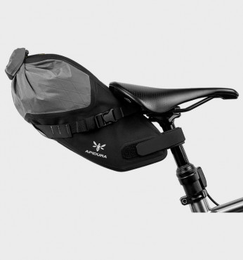 Backcountry Saddle Pack MTB