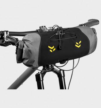 Backcountry Handlebar Pack MTB