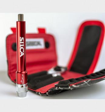 T-Ratchet + TI-Torque Kit