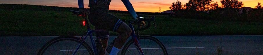 Велосипедні ліхтарі Sigma Sport | Sport-Device.com.ua