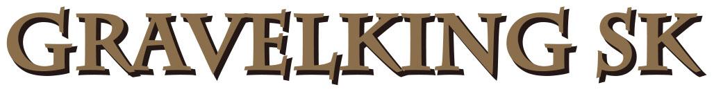 GravelKingSK_Logo.jpg