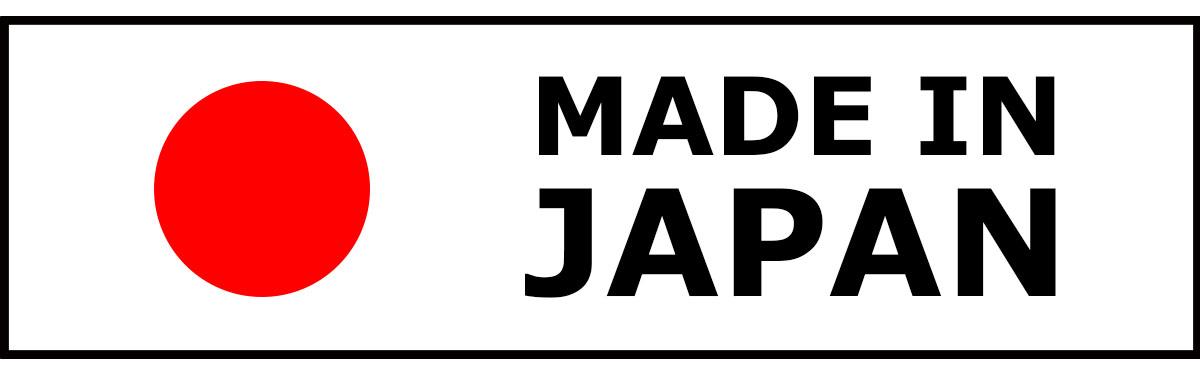 MD JAPAN.jpg