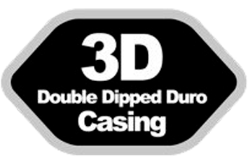 3D double dipped Duro.png