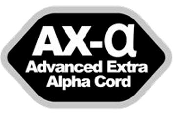 AX-a-aeac.png