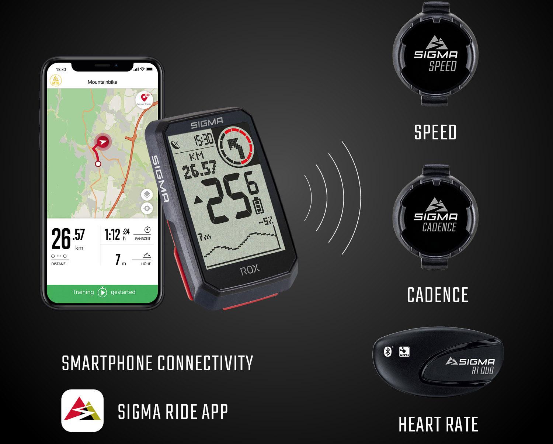 SIGMA-ROX-2-0-Sigma-Ride_App2.jpg