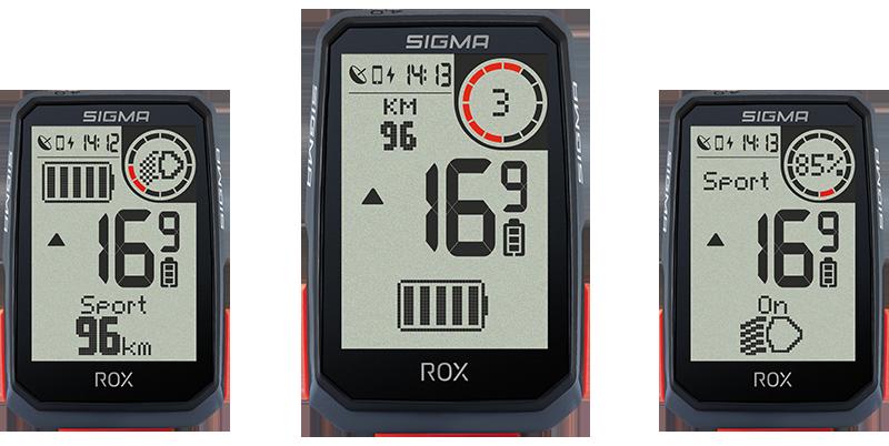 sigma-rox4-e-bike-ready-3.png