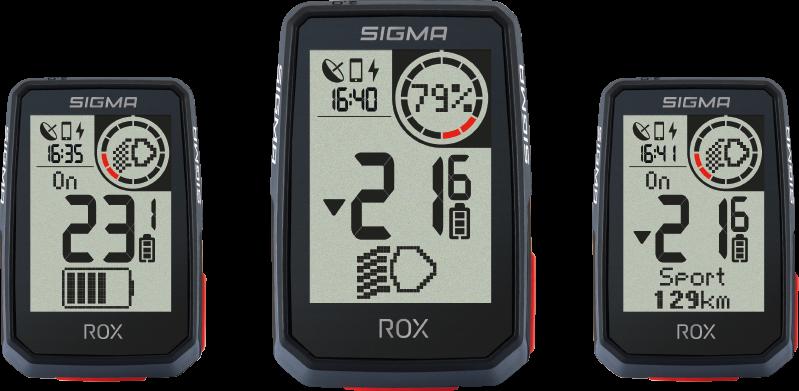 FFsigma-rox2-e-bike-ready-3.png