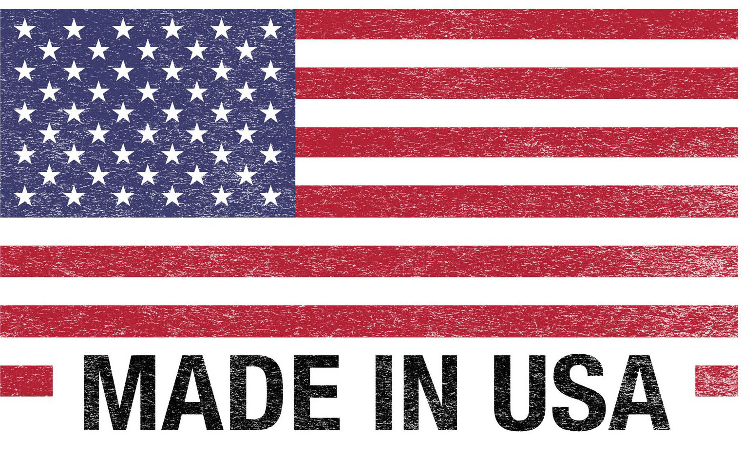 iStock-513427882-made-in-USA2.jpg