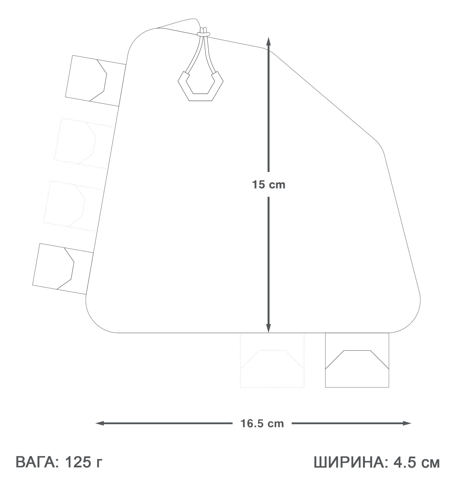 apidura-b-r-t-t-p-1l%20%D0%BA%D0%BE%D0%BF%D0%B8%D1%8F.jpg
