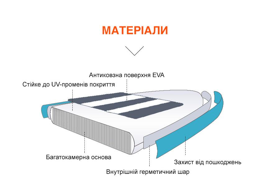 2-EN_06-2.jpg