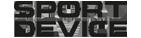 Sport Device Дистрибуція спортивних товарів